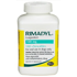 Rimadyl Chewable Tablet